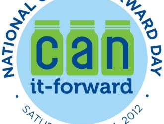 National Can-it-Forward Day